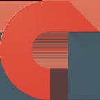 Google Mobile Ads SDKs for AdMob