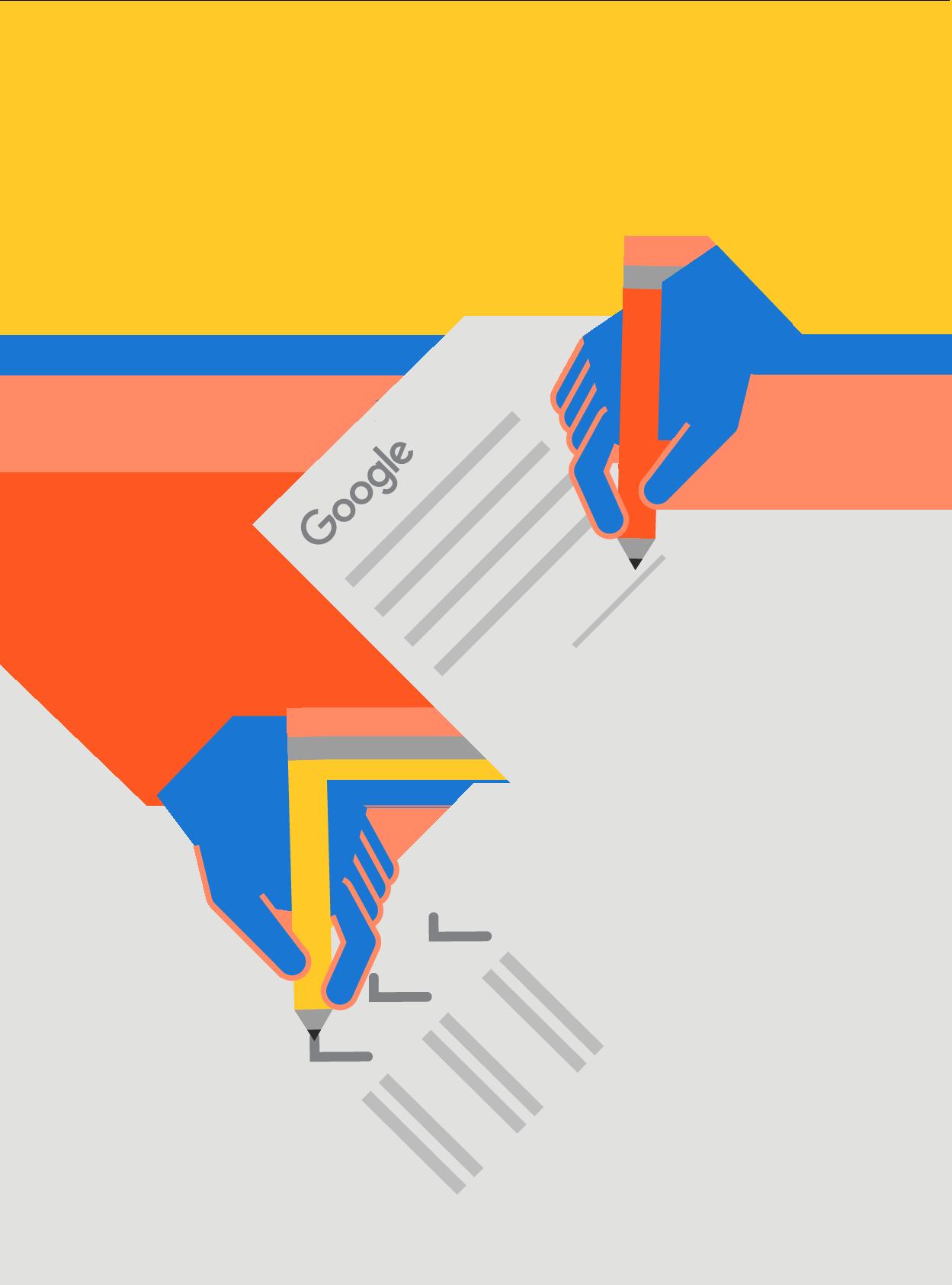 Developer Agreement