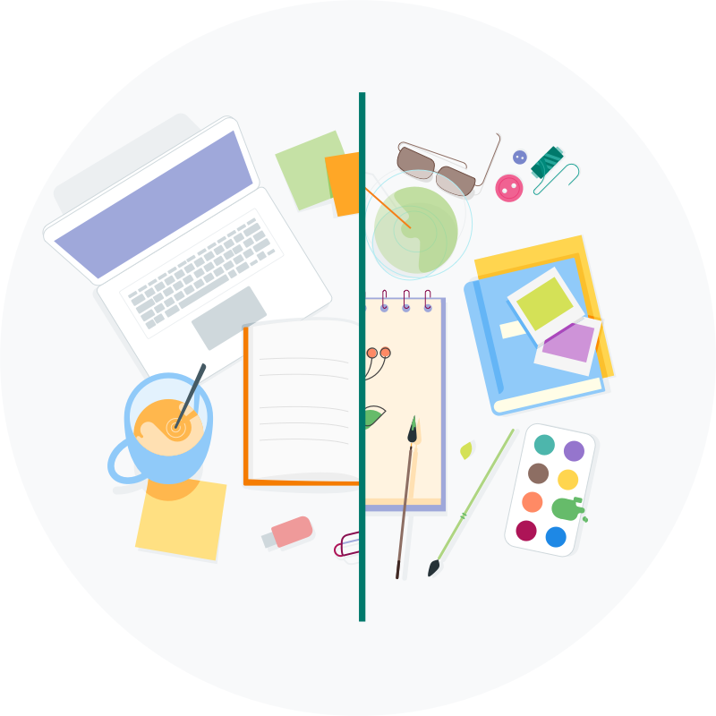 Android Enterprise | Google Developers