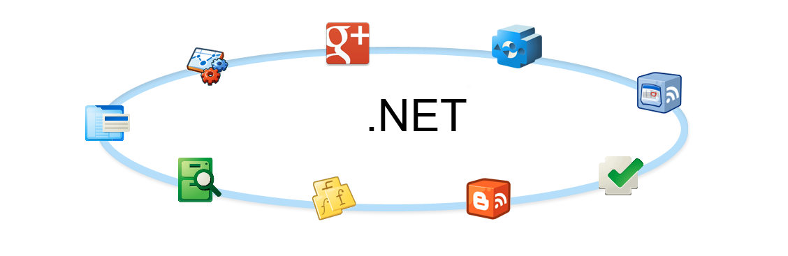 API Client Library for  NET | Google Developers