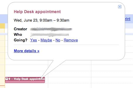 Tutorial Automating A Help Desk Workflow S Script Google Developers