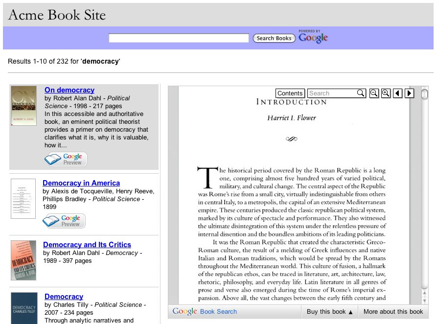 Google Book Cover Images Api ~ Branding guidelines google books apis developers