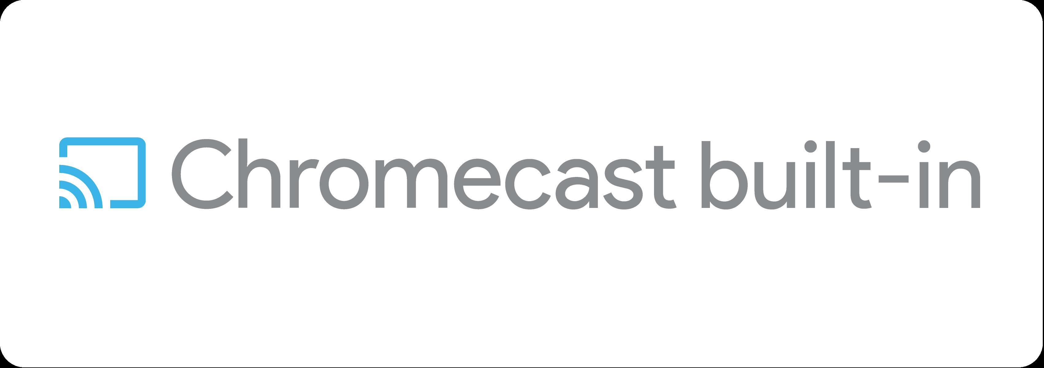 User Experience With The Chromecast Platform Cast Google Developers