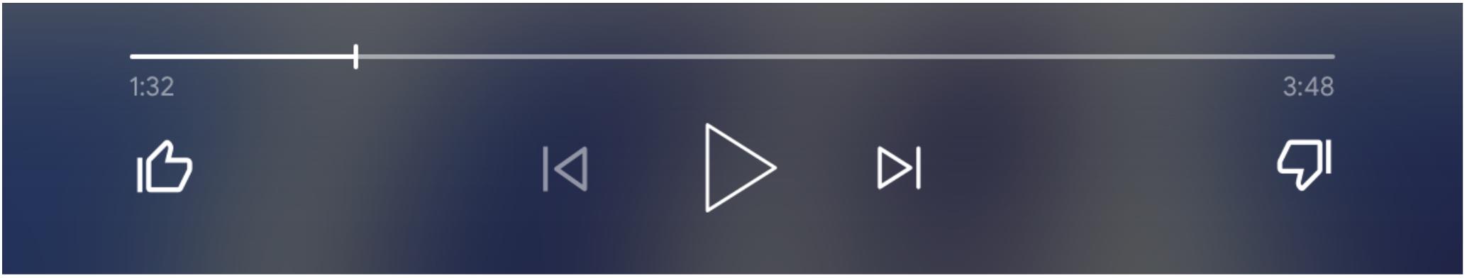 Customize CAF Receiver UI | Cast | Google Developers