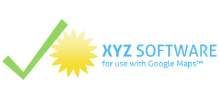 Example of logo