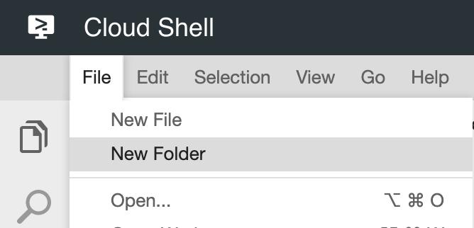 NewFolder.png