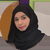 Alya Al Shanfari