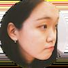 Kaeun Lee