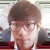 KyeongWan Kang