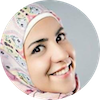 Rayan Al Zahab