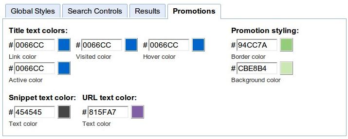 how to create a custom border in google docs