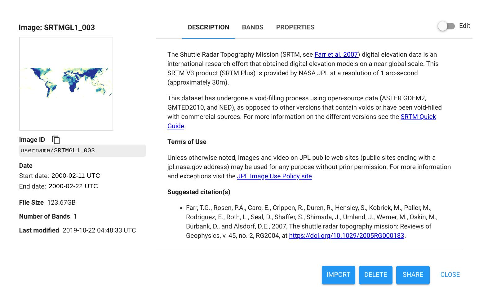 Asset_manager_information