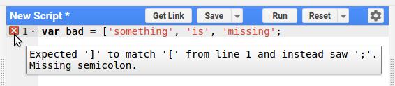 Debugging_01_syntax_error.png