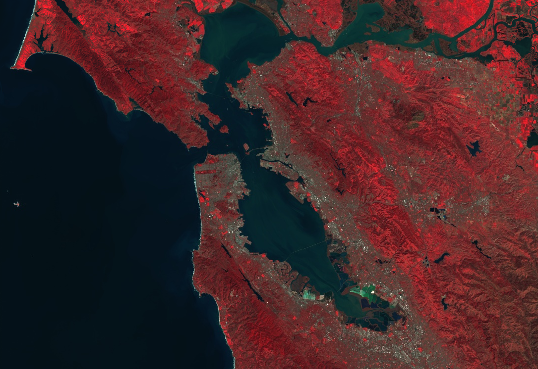 false_color_sf