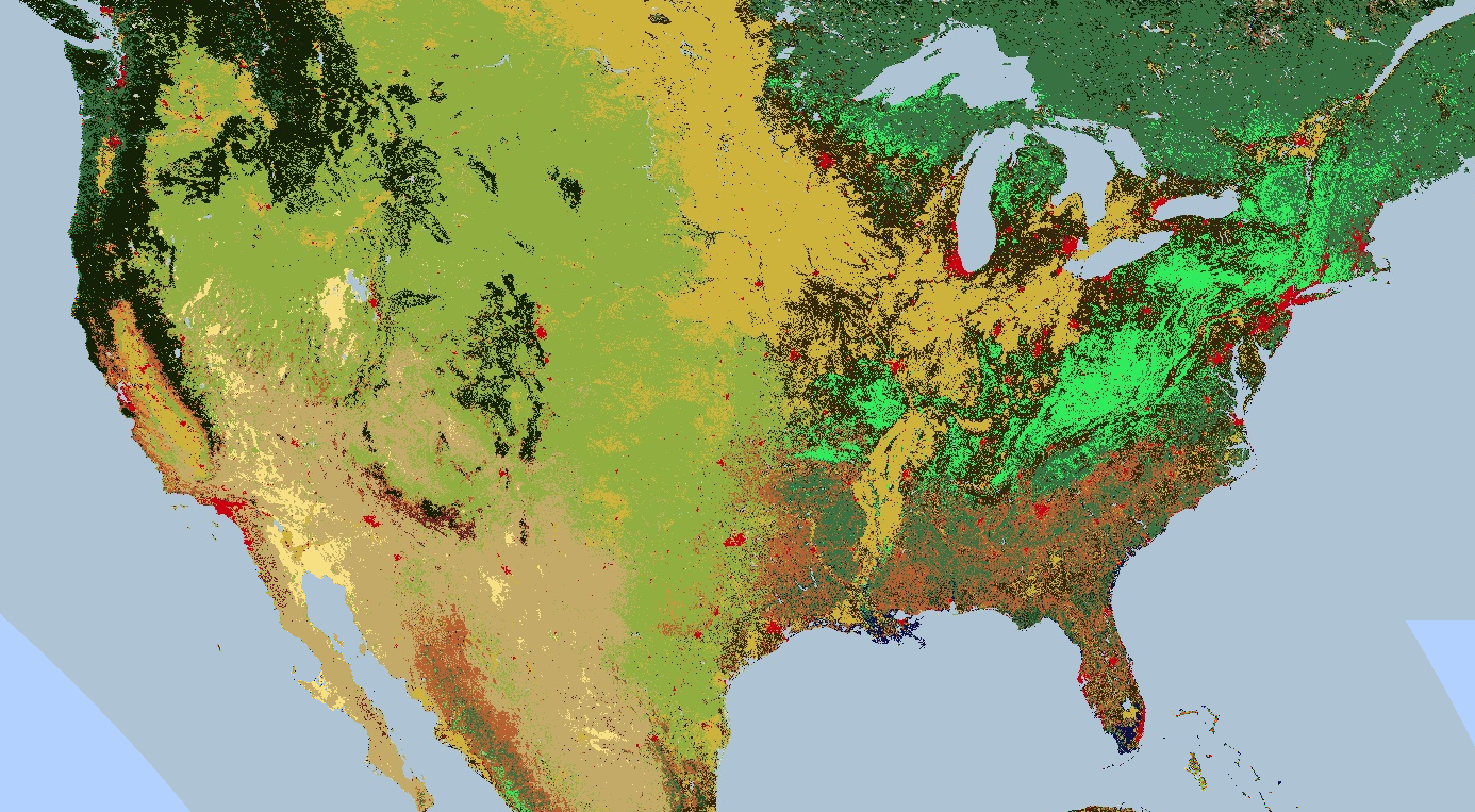 landcover_palettized