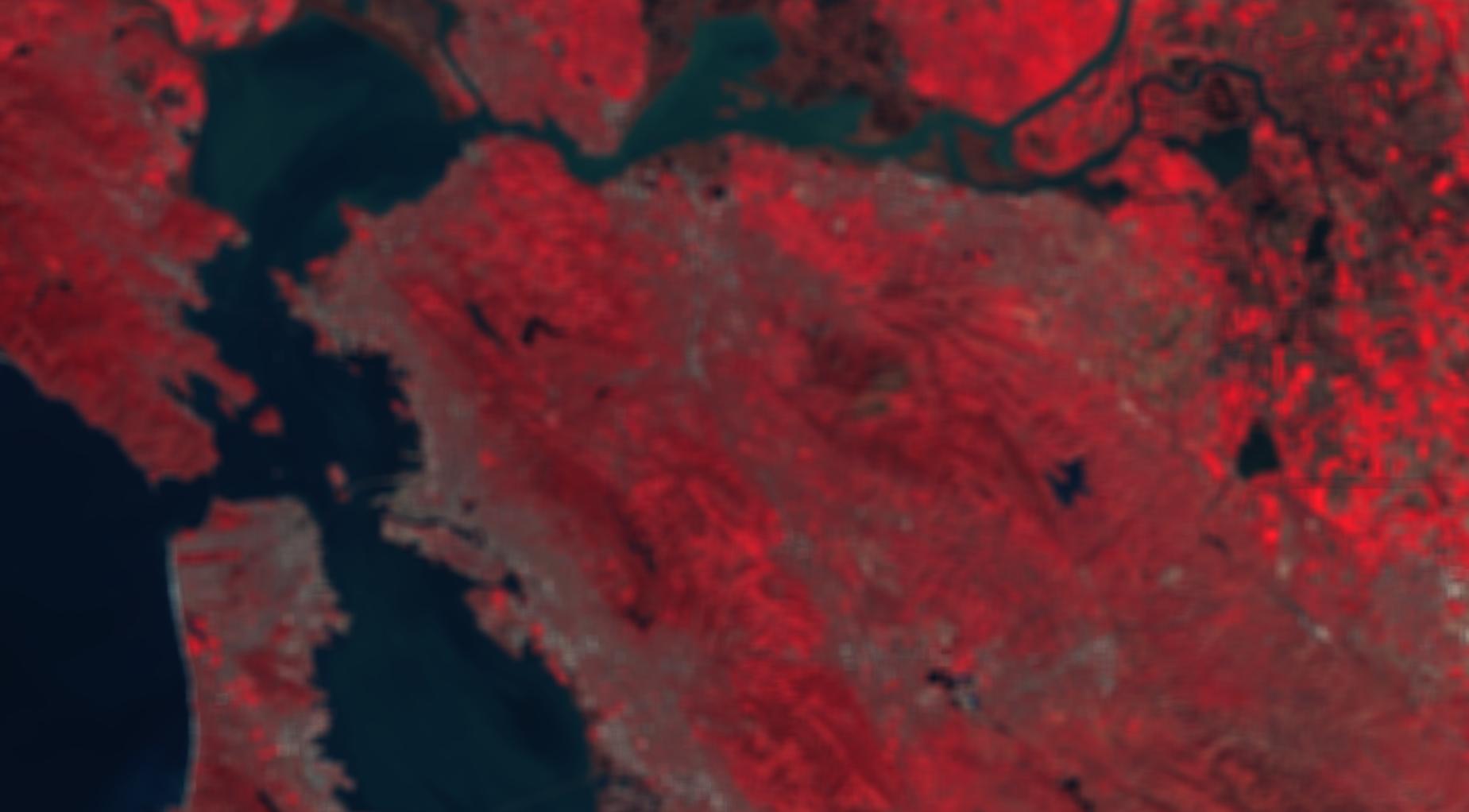 Convolutions | Google Earth Engine API | Google Developers