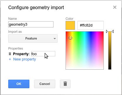geometry_import