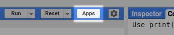 App Management Icon