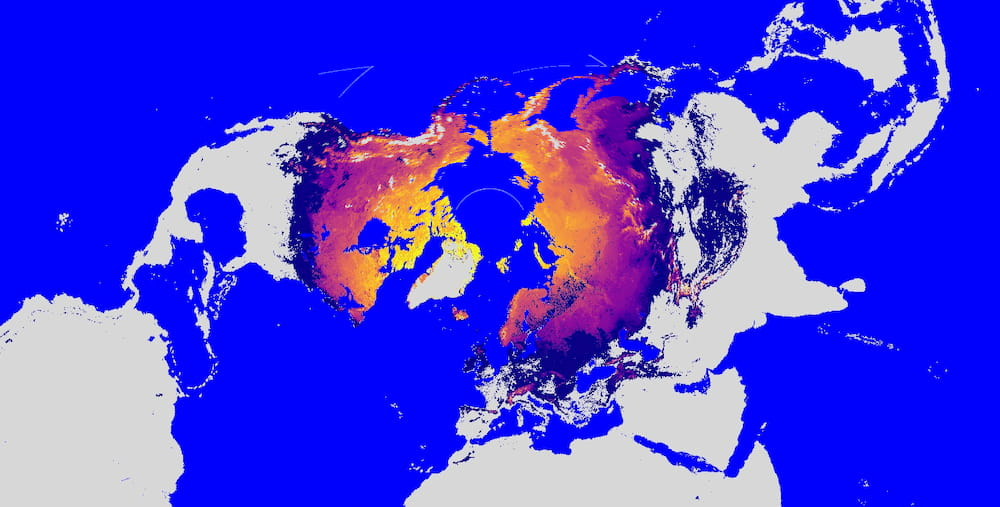 arctic-first-doy-no-snow-polar-proj.jpg