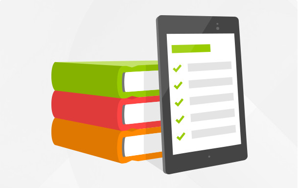 google for education guidelines google for education google