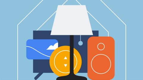 Google Smart Home Developer Summit 2021