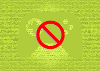 obfuscated game controller icon