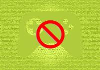 ícone do controlador de jogos ofuscado