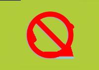 ícone do controlador de jogos distorcido