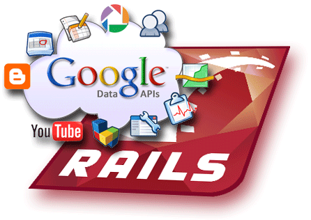 Rails Form Params
