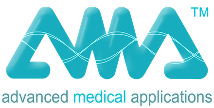 advanced medical applications