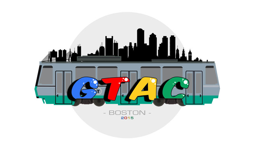 GTAC 2015   Google Test Automation Conference   Google