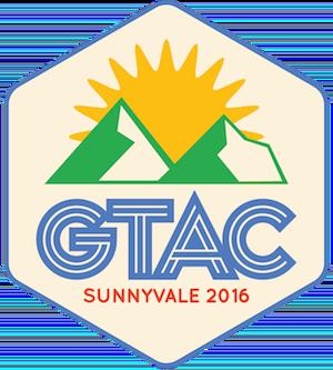 GTAC 2016 | Google Test Automation Conference | Google Developers