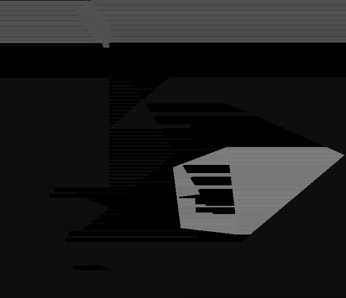 Diagrama de propiedades de la cámara