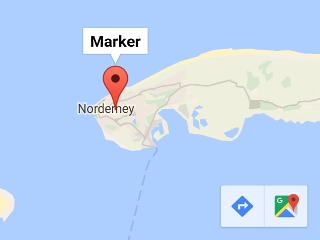 Map Toolbar