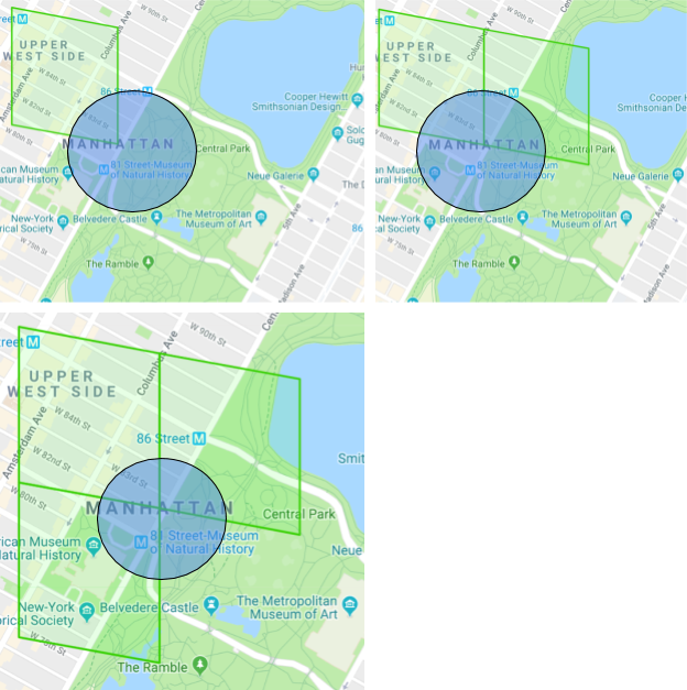 Getting Started with the Playable Locations API | Google Maps