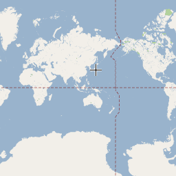 Primeros pasos google maps javascript api google developers para obtener informacin sobre la manera en que la maps javascript api carga mosaicos segn el nivel de zoom actual consulta coordenadas de mosaicos en la gumiabroncs Gallery