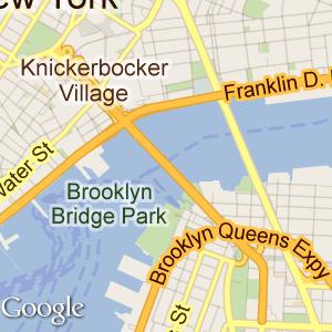 Developer Guide | Maps Static API | Google Developers