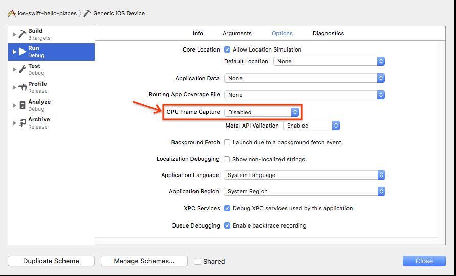 Google Maps Platform Faq Google Developers