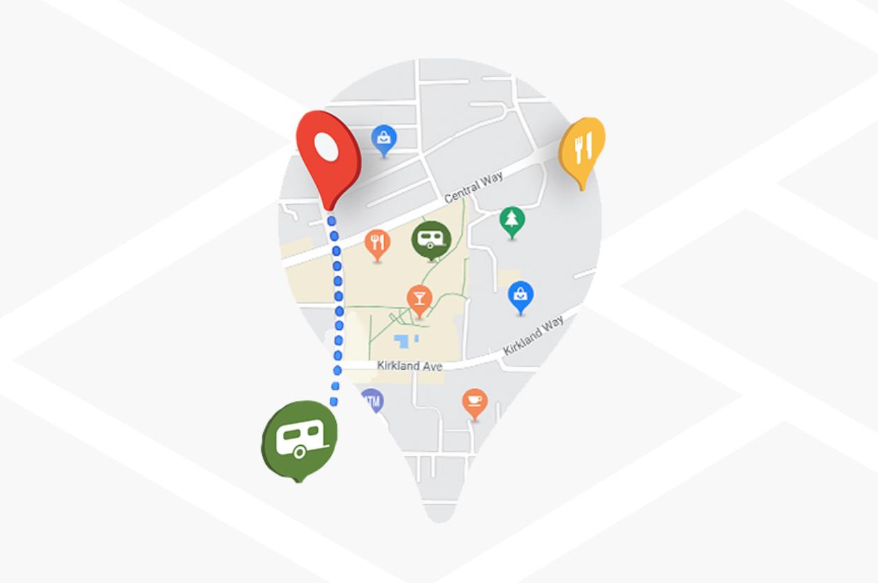 Contexto local (beta)