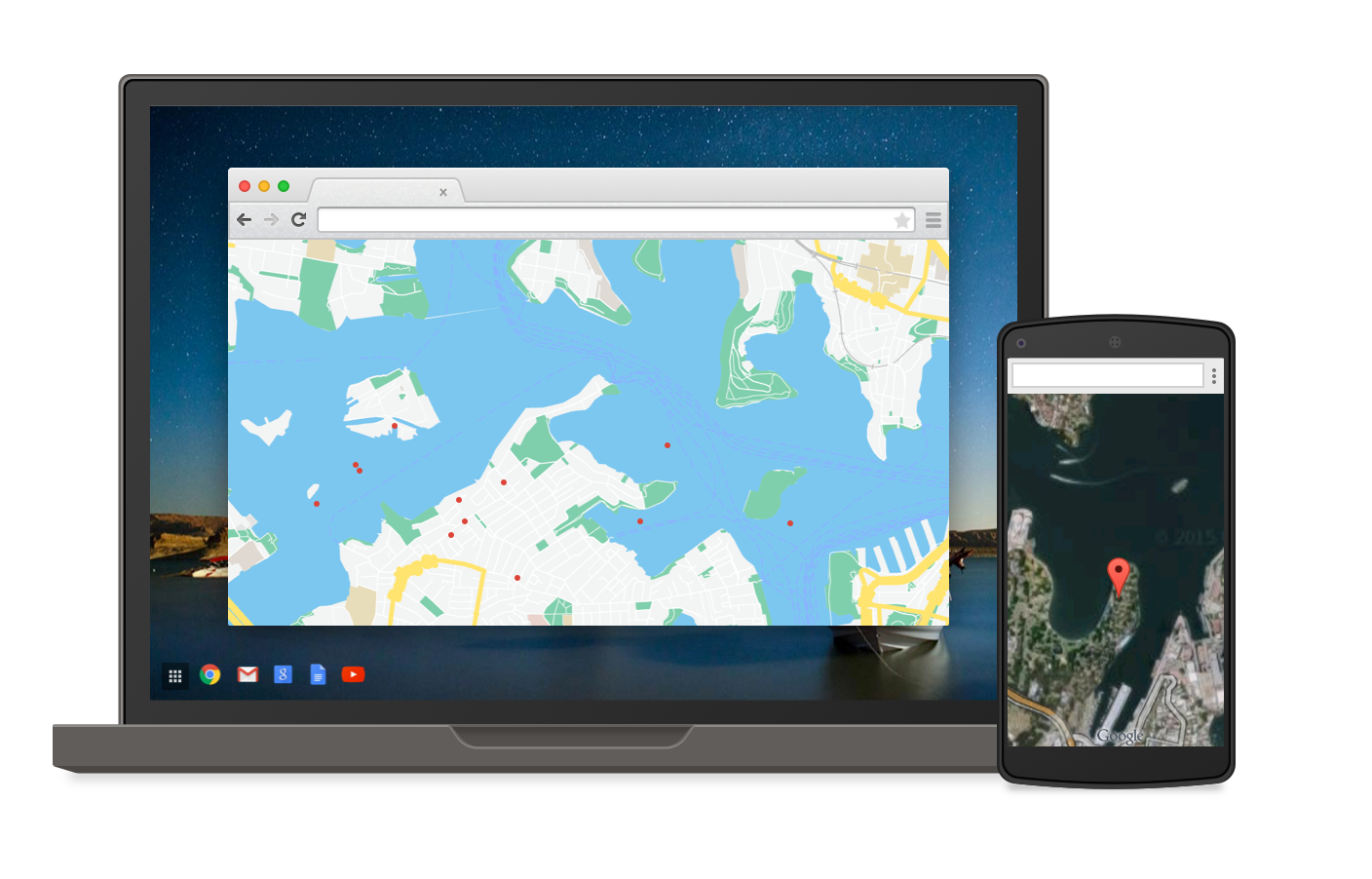 Google Maps APIs For Web Google Developers - Google map user location