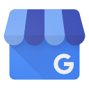 API Google My Business