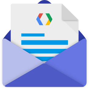 G Suite APIs for iOS | G Suite Developer | Google Developers