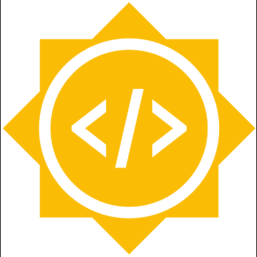 https://developers.google.com/open-source/gsoc/images/gsoc2016-sun-373x373.png