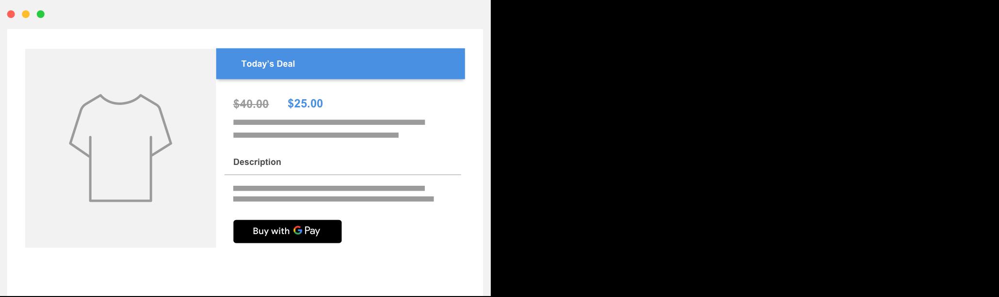 Изменение размеров кнопки