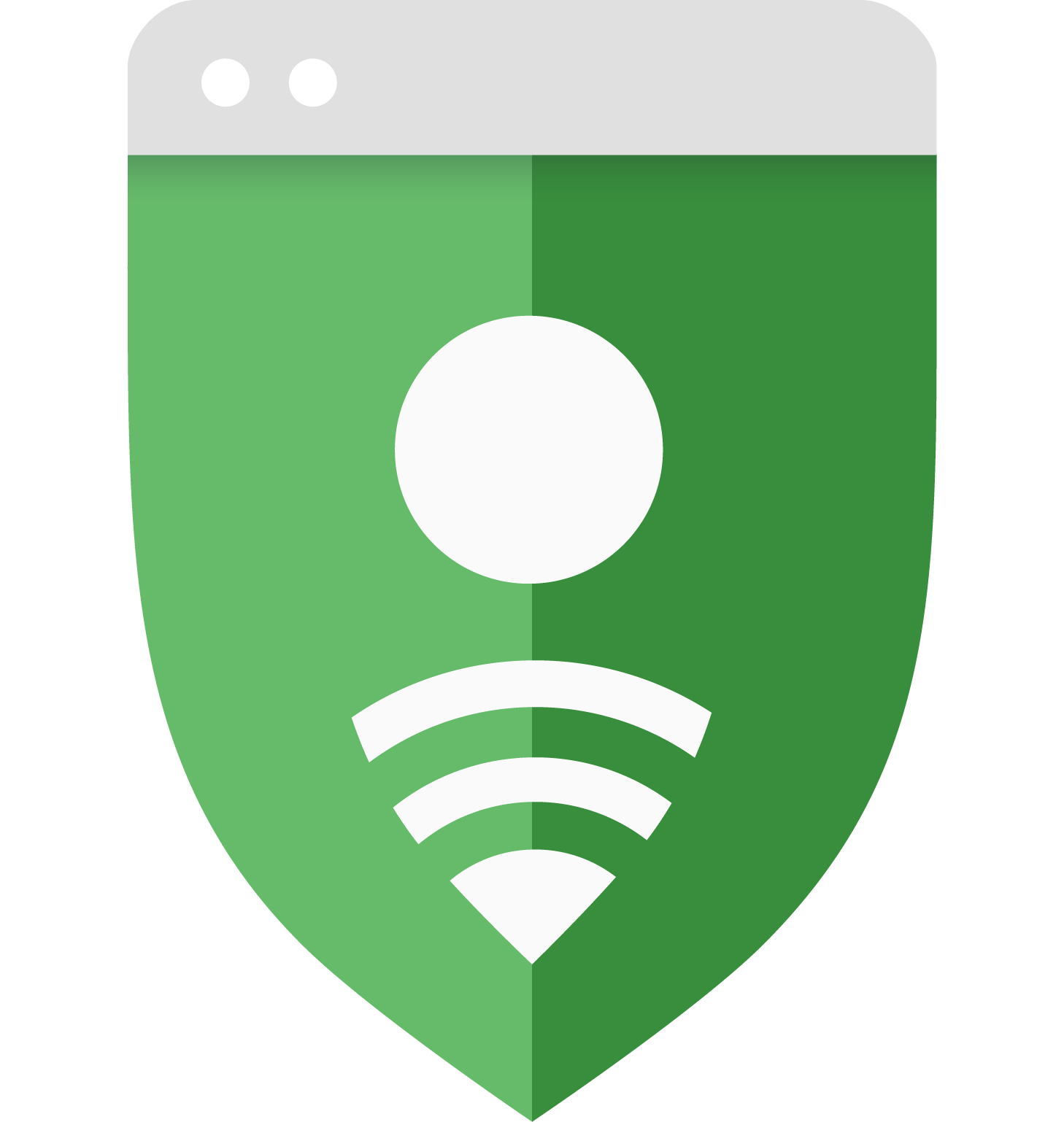 get started safe browsing apis v4 google developers