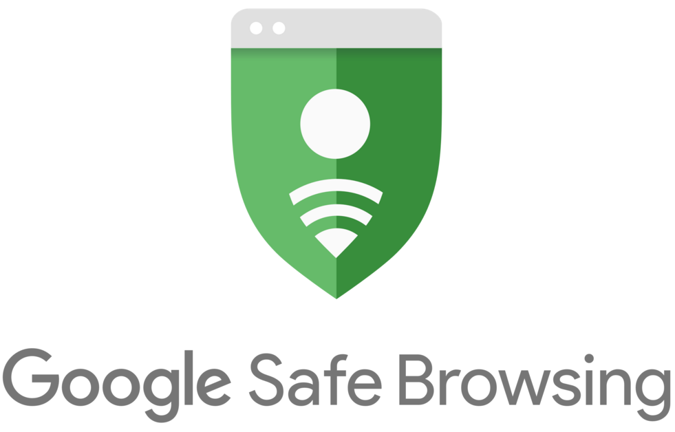 Google Safe Browsing | Google Developers