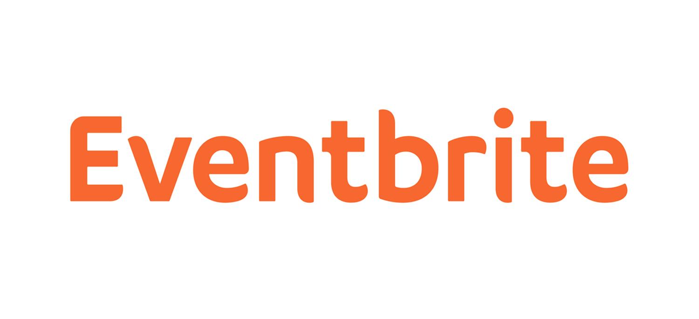 Logotipo da Eventbrite