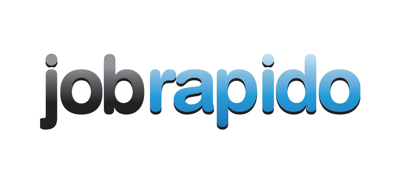 Logotipo da Jobrapido