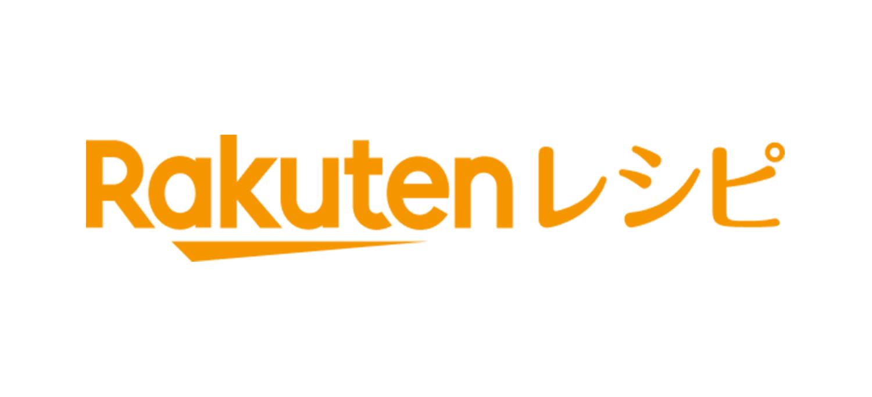 Rakuten logosu
