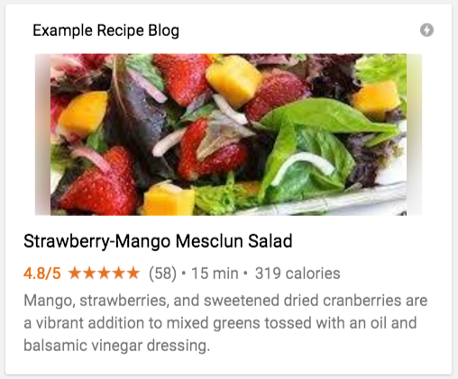 Recipe search google developers doctype html html amp langen head meta charsetutf 8 titlestrawberry mango mesclun recipetitle link relcanonical forumfinder Gallery